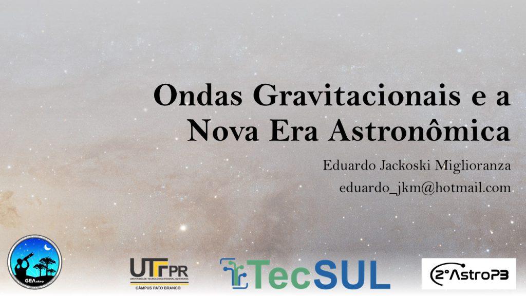 ondas-gravitacionais-2