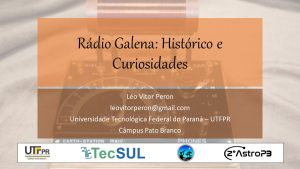 Palestra-Rádio-Galena